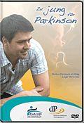 Zu jung für Parkinson