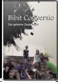 Bibit Confersio