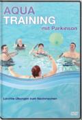 Aquatraining – mit Parkinson